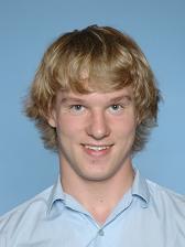 Nook, Erik - Class of '05
